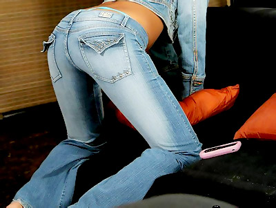 Karla_spice_tight_jeans