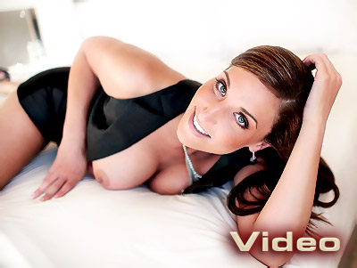 Can speak Bikini sex video watch online on mobile what