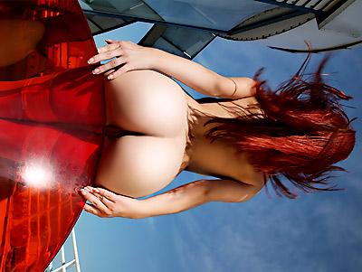 Ariel Photodromm